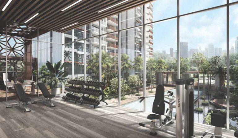 the-ola-ec-indoor-gym