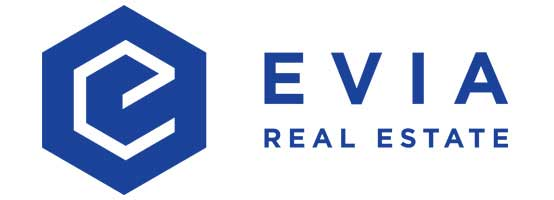 ola-ec-evia-real-estate-logo