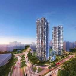 the-ola-ec-anchorvale-crescent-gem-residences-by-evia-real-estate-gamuda-land