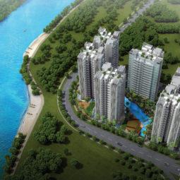 the-ola-ec-heron-bay-singapore-by-evia-real-estate-gamuda-land