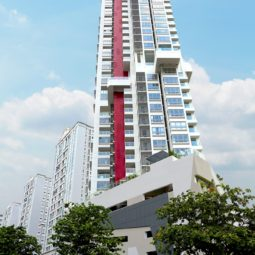 the-ola-ec-starlight-suites-singapore-by-evia-real-estate-gamuda-land