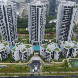 the-ola-ec-the-crest-singapore-by-evia-real-estate-gamuda-land