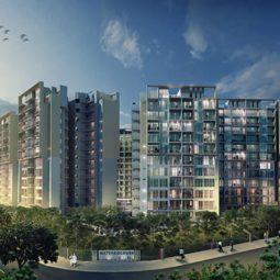 the-ola-ec-watercolours-ec-singapore-by-evia-real-estate-gamuda-land