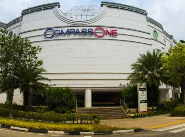 ola-ec-compass-one-shopping-mall