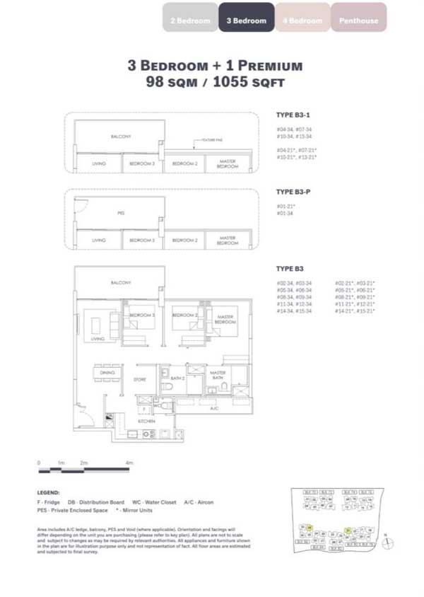 the-ola-ec-3-bedroom-1-premium-type-b3-1