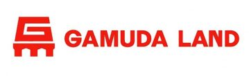 ola-ec-gamuda-land-logoola-ec-gamuda-land-logo